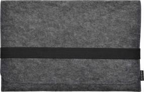 Estuche / funda para notebook de 11 pulgadas