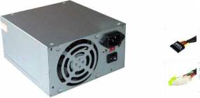 FUENTE ATX SATELLITE LC-508