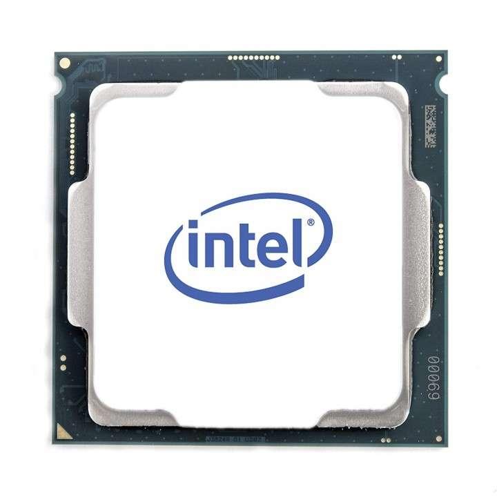 CPU INTEL 1151 Core I5-8400 2.8GHZ/9MB - 1