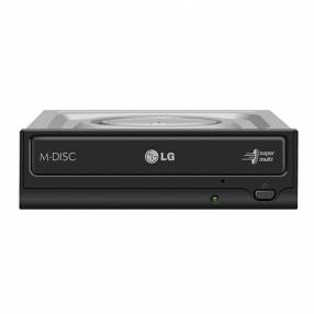 DVD-RW INT LG 24X
