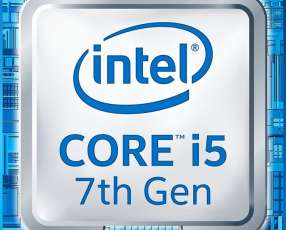 CPU INTEL 1151 Core I5-7400 3.0GHZ/6MB BOX