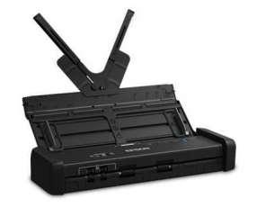 Scanner Epson es-200 duplex/usb/bivolt