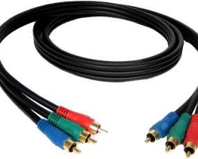 Cable componente
