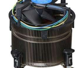 Cooler P/CPU INTEL BXTS15A Thermal