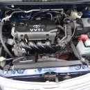 Toyota New Corolla 2005 mecánico chapa definitiva en 24 Hs - 7