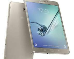 Tablet Samsung Galaxy Tab S2 4G LTE impecable