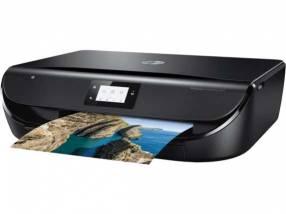 Impresora HP 5075 W Multifunción
