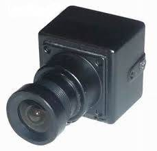 CCTV CAM INT INFRA DOMO SONY VL-CD322C SISTEMA PAL 540TVL