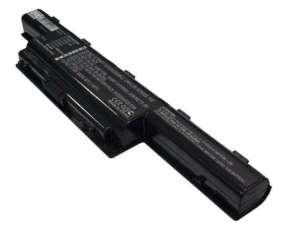 Batería Acer 4551G 4771G 5741G