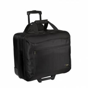 Maleta Targus 17.3 pulgadas TCG717 Rolling Travel Laptop