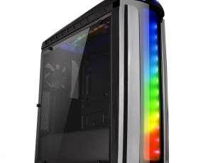 GAB thermal versa C22 RGB Black CA-1G9-00M1WN-00