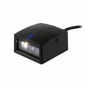 Lector honeywell youjie YJ-HF500 USB/Mini/Negro