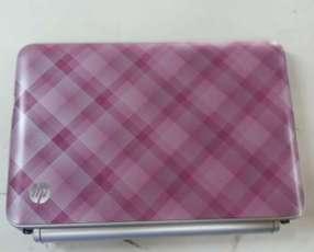 Mini notebook HP