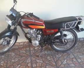 Moto Kenton 150 cc
