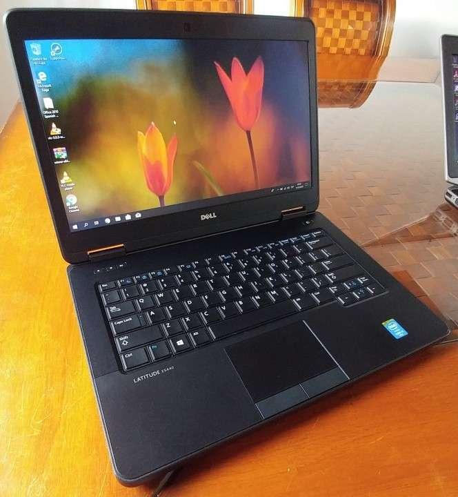 Notebook DELL Latitude e5440,