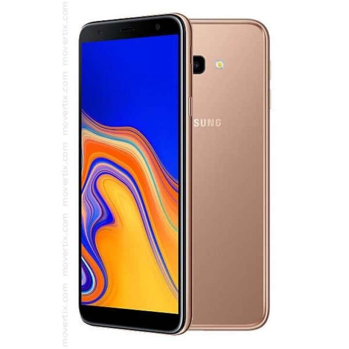 Samsung Galaxy J4 Plus 2x1