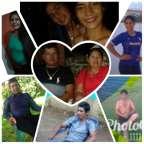 Adulfa Duarte - 343852