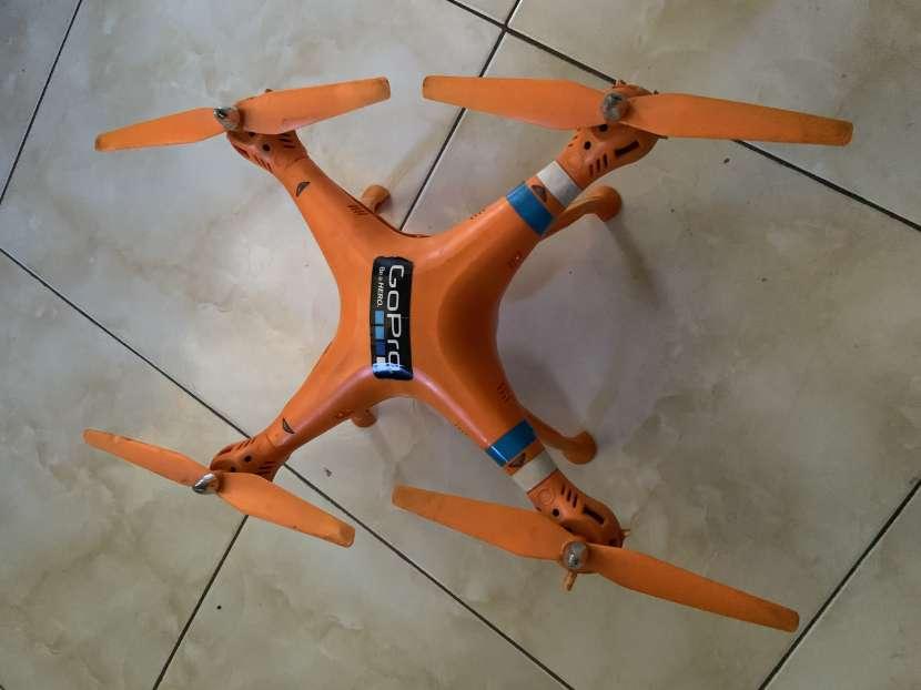 Drone syma x8c - 0