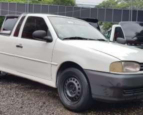 VW Saveiro 1998