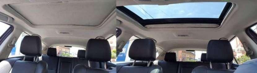 Mazda 3i 2013 - 7