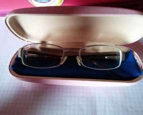 Marco de anteojos