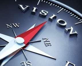 Consultoría para pequeñas y medianas empresas