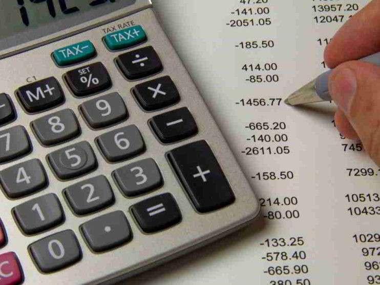 Consultoría para pequeñas y medianas empresas - 2