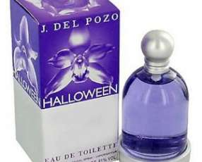 Perfume Halloween de 100 ml