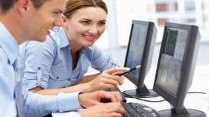 Consultoría para pequeñas y medianas empresas - 3
