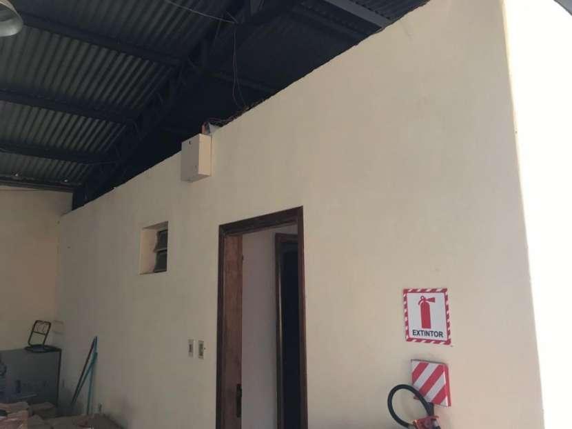 Casa Overa 2572 entre Héroes del 70 y Juez Elíseo Sisa - 3