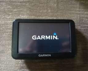 GPS Garmin Nuvi 40