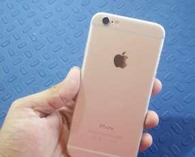 Iphone 6 liberado de 16 gb