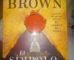 Libros del autor Dan Brown
