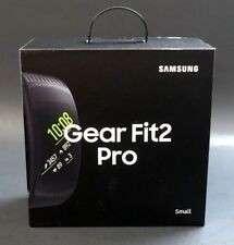 Smartwatch Samsung Fit 2 Pro Ne - 1