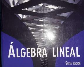 Algebra lineal Grossman Calculo II Stewart