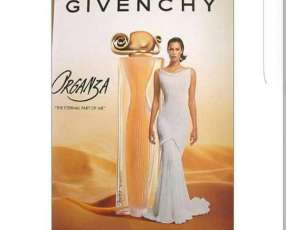 Perfume Givenchy