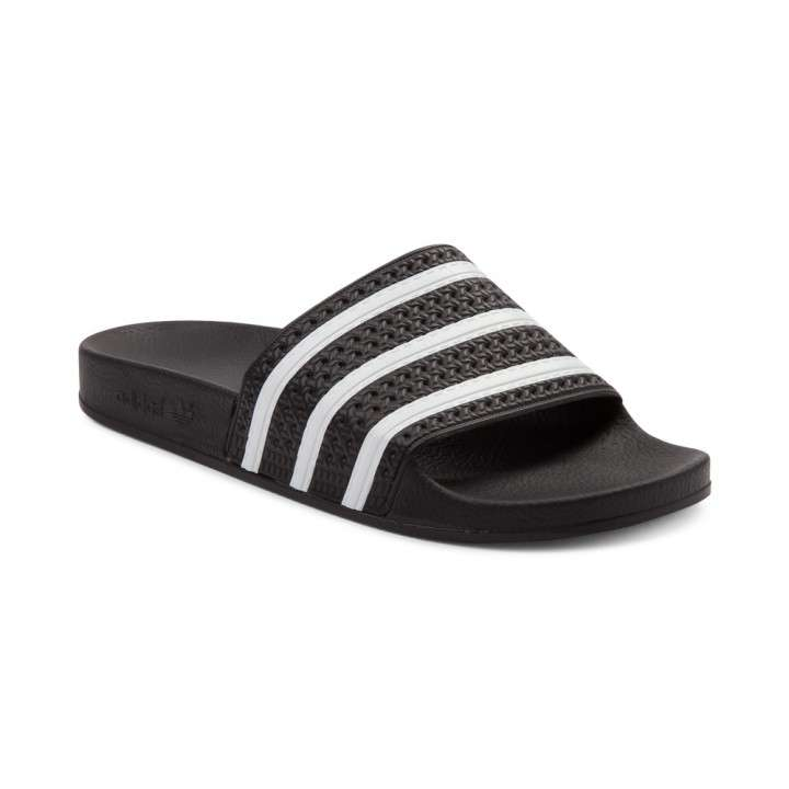 Zapatilla Adidas Negro
