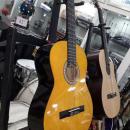 Guitarra Suzuki
