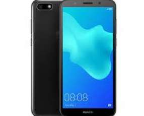 Huawei y5 2018 de 16 gb