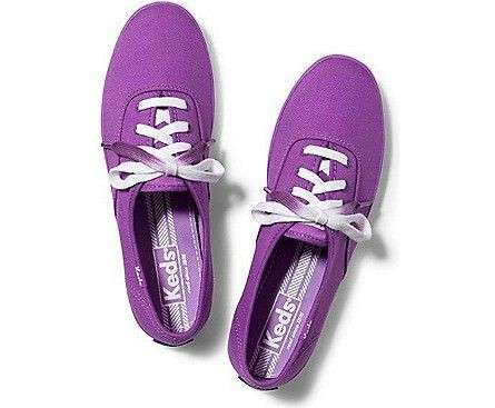 Calzado Keds