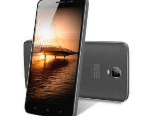 WE Místico Dual-Sim 16 GB 4G LTE