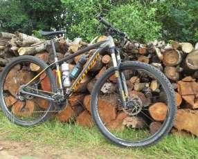Bicicleta Specialized Crave Comp 2015