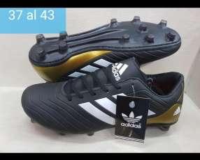 Botín Adidas