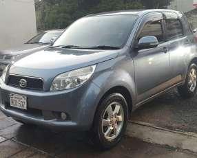 Daihatsu bego 2006