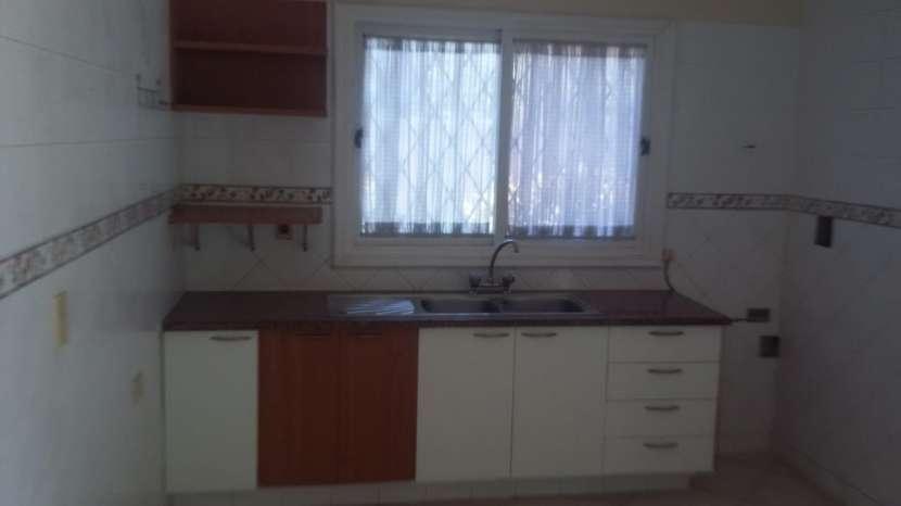 Residencia en Fernando de la Mora zona Norte - 5