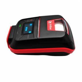 3NSTAR Impresora térmica usb/serial/red/rpt010