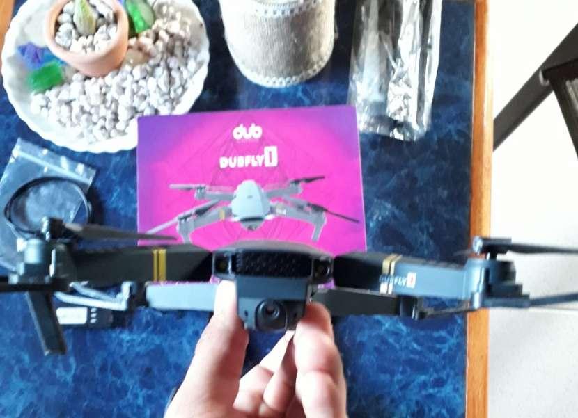 Drone DUB - 2