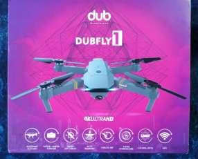 Drone DUB