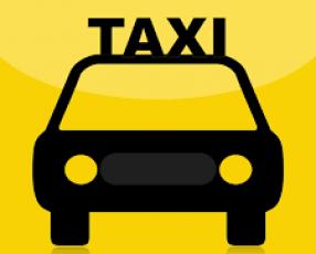Parada de Taxi N°47