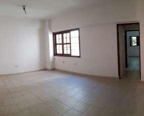 Departamentos de 1 dormitorio en Las Mercedes